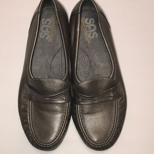 SAS Loafers size 10 M